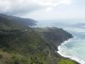 Küste mit Corniglia