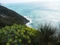 Küste um Vernazza