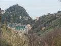 Portofino mit Yachthafen
